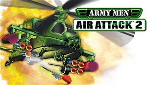 Army Men : Air Attack 2