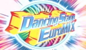 Dancing Stage Euromix