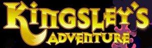 Kingsley's Adventure