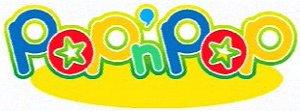 Pop n' Pop