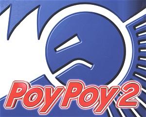 Poy Poy 2