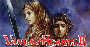 Vandal Hearts 2
