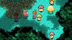 Sonic 2 et Secret of Mana sur console virtuelle