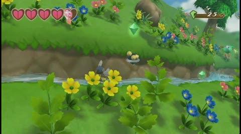 E3 2010 : 70 titres sortiront sur PSP avant décembre