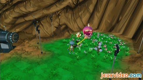 E3 2010 : La stratégie de Nintendo expliquée en vidéo