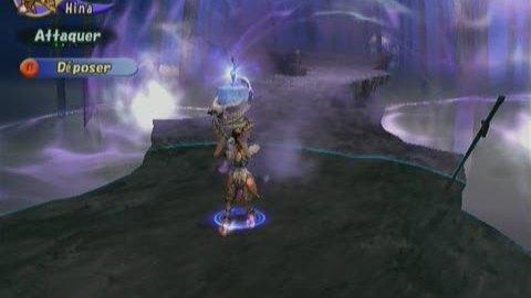 Ocarina of Time 3DS en vidéo