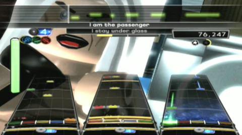 E3 2011 : Les vidéos de jeux Wii U tournaient sur PC, PS3 et 360 !