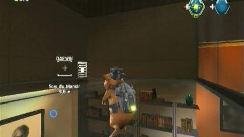 E3 2011 : Les babes du salon en vidéo !