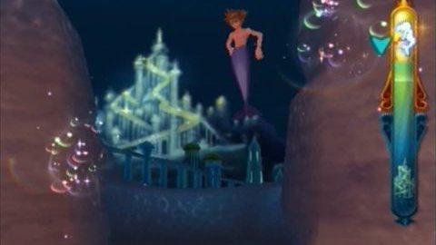 E3 2012: Le line-up 3DS en vidéo