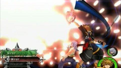 E3 2012 : Une autre vidéo PS4-Xbox 3