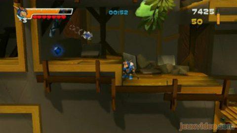 E3 2012 : Le SmartGlass en vidéo