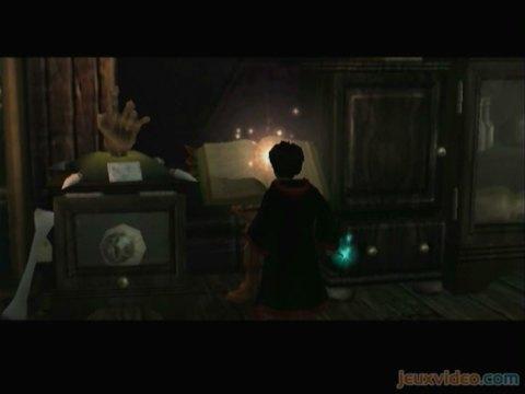 Vid os du jeu harry potter et la chambre des secrets sur - Harry potter et la chambre des secrets pc download ...