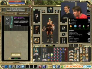 Titan Quest Mastery Mods? - Quarter To Three Forums