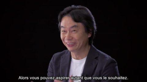 Luigi's Mansion 2: Une date et une vidéo