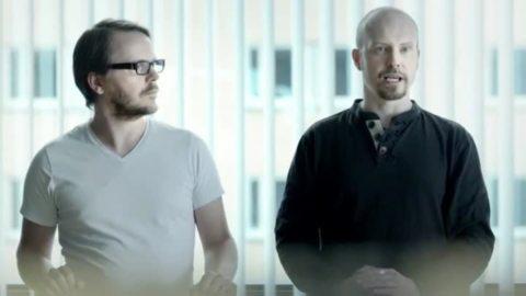 E3 2014 : Mirror's Edge en version prototype
