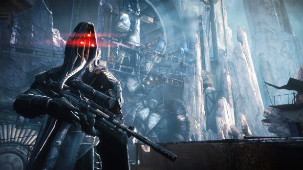 Killzone Mercenary : Le point sur les mises à jour