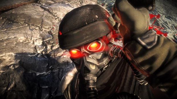 Killzone : Mercenary : Quelques chiffres du multi
