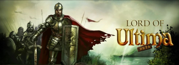Lord of Ultima annonce sa fin
