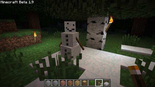 Minecraft cannibalise les recherches Google en France