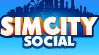 E3 2012 : SimCity Social débarque sur Facebook