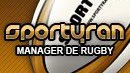 Sportyran accueille le rugby