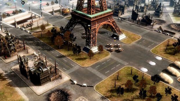 Aujourd'hui sur Jeuxvideo.com : L'Histoire du jeu vidéo, Les Chevaliers de Baphomet ...