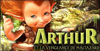 Télécharger Arthur et la vengeance de Maltazard sur ...