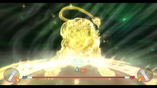 Images de Beyblade : Metal Fusion Battle Fortres