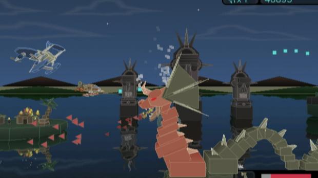 Images de Blast Works : Build Trade Destroy