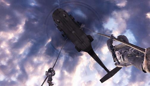 Call of Duty : L'absence de serveurs dédiés ou la véritable plaie du multijoueur ?