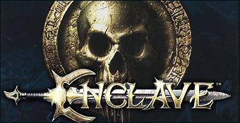 Enclave : Shadows of Twilight