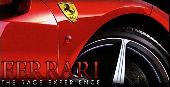 Ferrari : The Race Experience