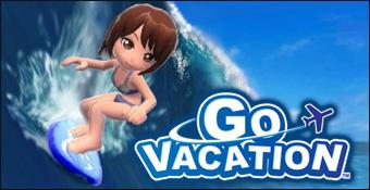 Go Vacation : Des vacances qui ne manquent pas de fun