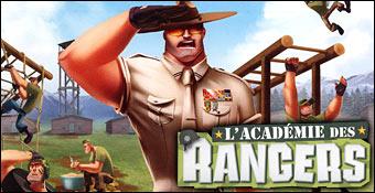 L'Académie des Rangers