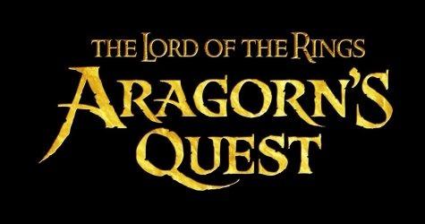 GC 2010 : Images de La Quête d'Aragorn