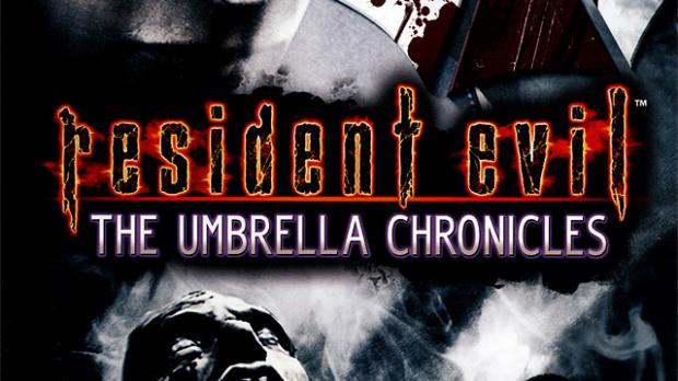 Resident Evil a le vent en poupe