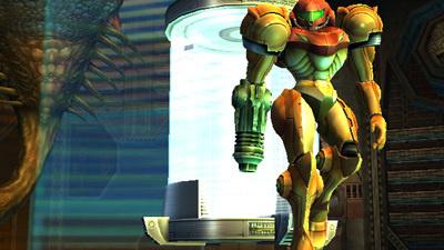 Smash Bros Dojo termine son contrat