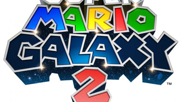 Super Mario Galaxy 2 à la rentrée prochaine ?