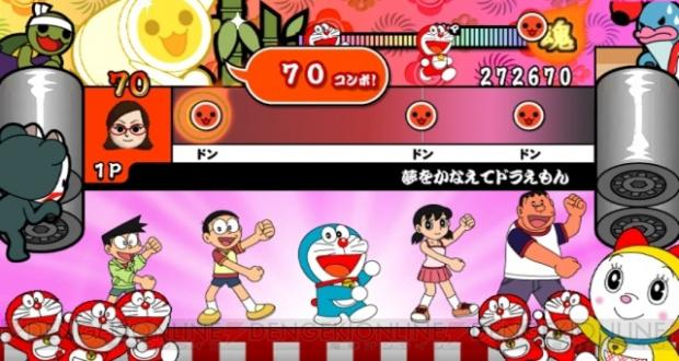 Meilleures ventes de jeux au Japon : Nintendo écrase tout