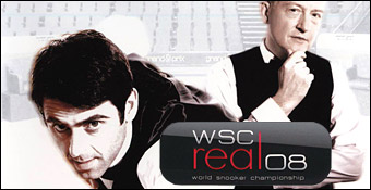 WSC Real 08