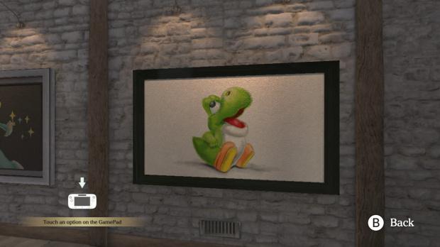 E3 2014 : Un Art Academy sur Wii U