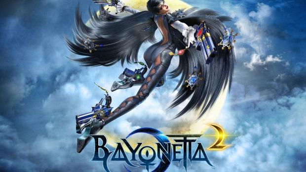 Bayonetta 2 : Kamiya explique pourquoi il n'est pas en charge du projet