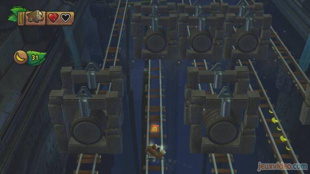 4-2 Mines sous-marines