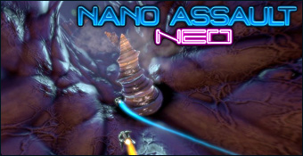 Nano Assault Neo