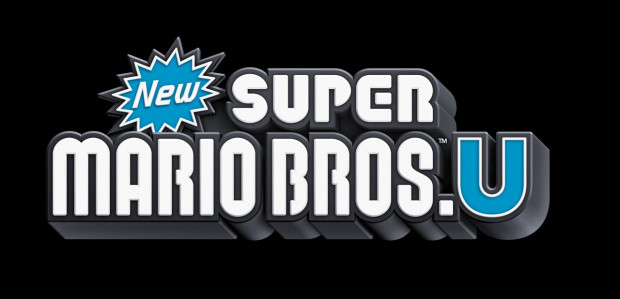 E3 2012 : Images de New Super Mario Bros. U