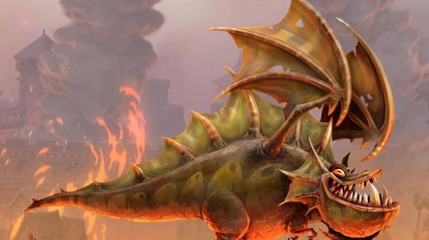 Rayman Legends : 40 niveaux bonus issus de l'épisode Origins