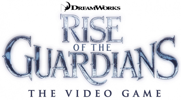 E3 2012 : Rise of the Guardians annoncé