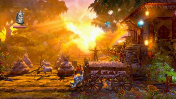 Les soldes indé de l'eShop Wii U de Nintendo Europe arrivent bientôt