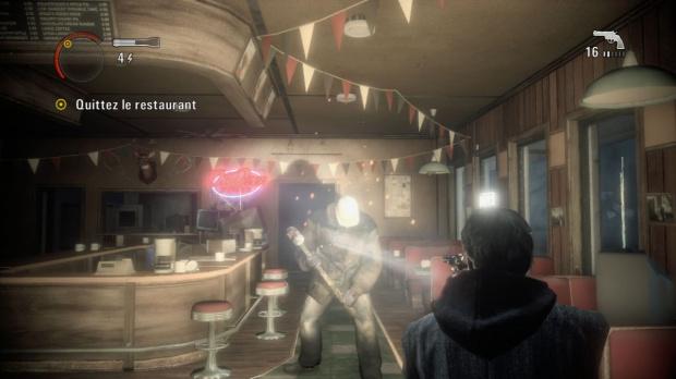 Promo Xbox Live du jour : les DLC Alan Wake