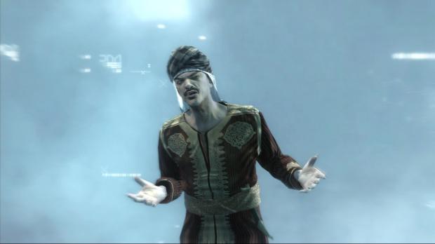 Assassin's Creed pour les nuls